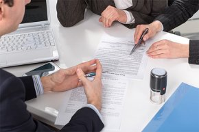 Employment law solutions in San Jose, CA