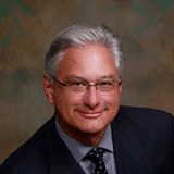 Phillip j. Griego managing attorney of Law Office of Phillip J. Griego
