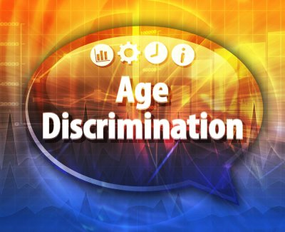 Prevent Age Discrimination in San Jose, CA