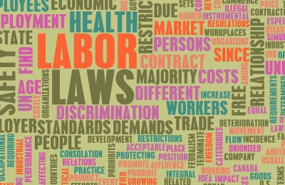 Labor Rights Lawyer in San Jose, CA